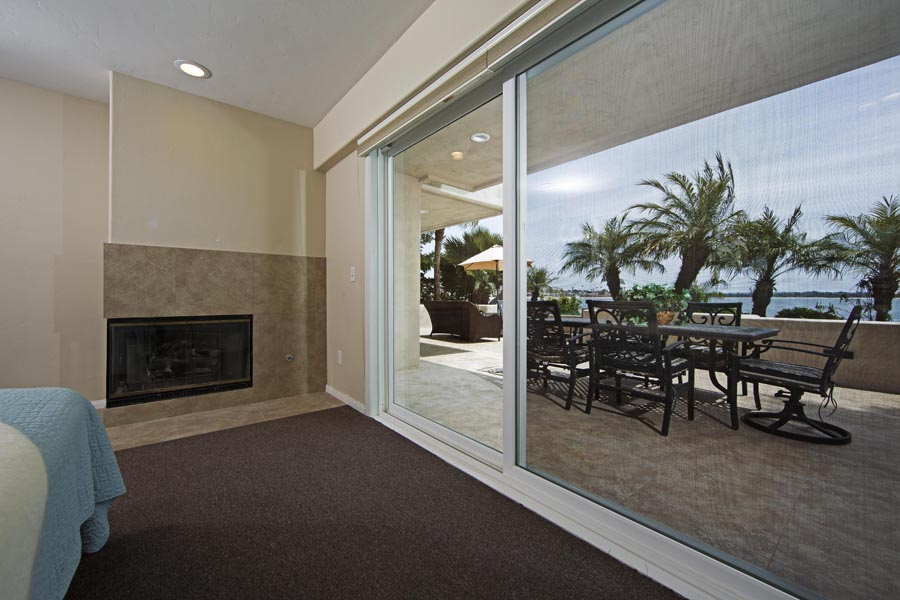Sunset Pacific Property Management San Diego