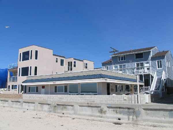 Beach House Miami Area Vacation Rentals