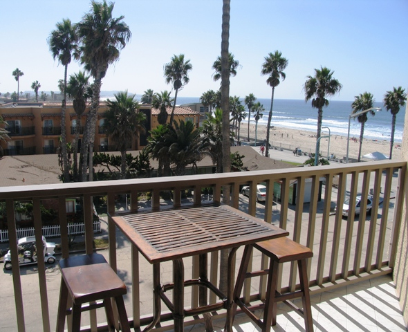 See The Sea 52 San Diego Vacation Rentals Details