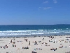 Beach -San Diego Vacation Rentals