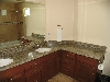 Master Bath -San Diego Vacation Rentals