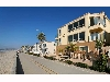 Click for Info on 3243 Ocean Front Walk San Diego - Mission Beach 