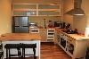 Kitchen Area -San Diego Vacation Rentals