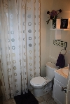 3759 Bathroom -San Diego Vacation Rentals