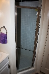 3759 Shower -San Diego Vacation Rentals