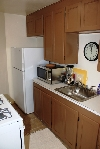 3757 Kitchen -San Diego Vacation Rentals