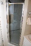 3755 Shower -San Diego Vacation Rentals