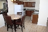 -San Diego Vacation Rentals