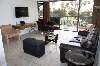 Click for Info on 2990 Mission Blvd #201 San Diego - Mission Beach