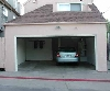Large Garage -San Diego Vacation Rentals