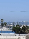 Bay View -San Diego Vacation Rentals