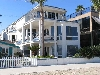 Bay Front Beauty -San Diego Vacation Rentals