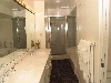 Master Shower -San Diego Vacation Rentals