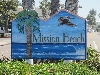 Welcome to Mission Beach! -San Diego Vacation Rentals