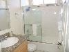 Master Bathroom -San Diego Vacation Rentals
