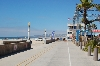 Bike Path -San Diego Vacation Rentals