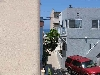 Ocean View -San Diego Vacation Rentals