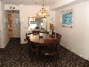 Dining Room -San Diego Vacation Rentals