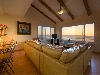 Click for Info on 3969 Oceanfront Walk San Diego - Mission Beach