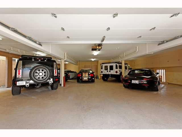 Ocean Front Penthouse Garage Parking San Diego Vacation Rentals
