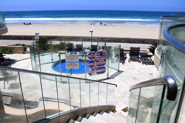 Surf Rider San Go Vacation Als Details Mission Beach House