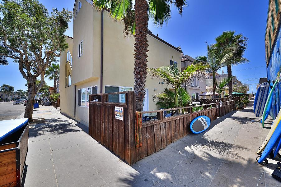 Pismo Vacation Large Private Multi Family Home Sleeps 14 San Diego Vacation Rentals Details