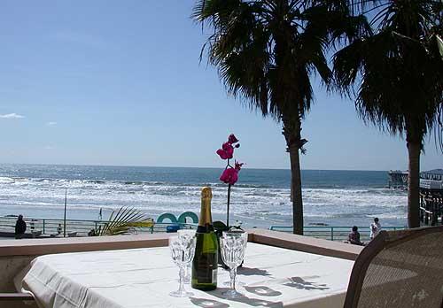 San Diego Vacation Rentals Mission Beach House Vacation Rentals San Diego Vacation Rentals And